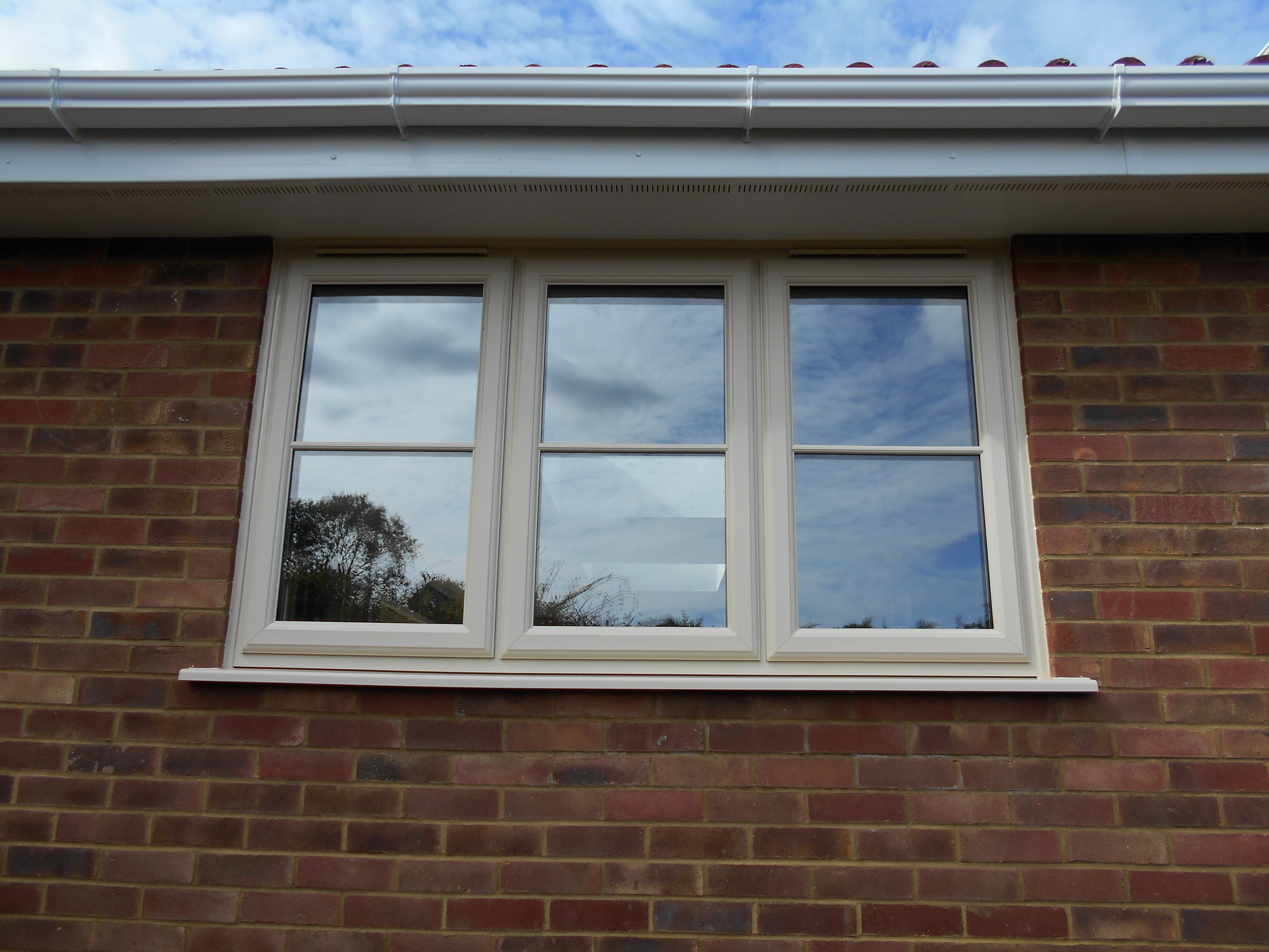 Upvc Casement Window Gallery Mid Kent Windows