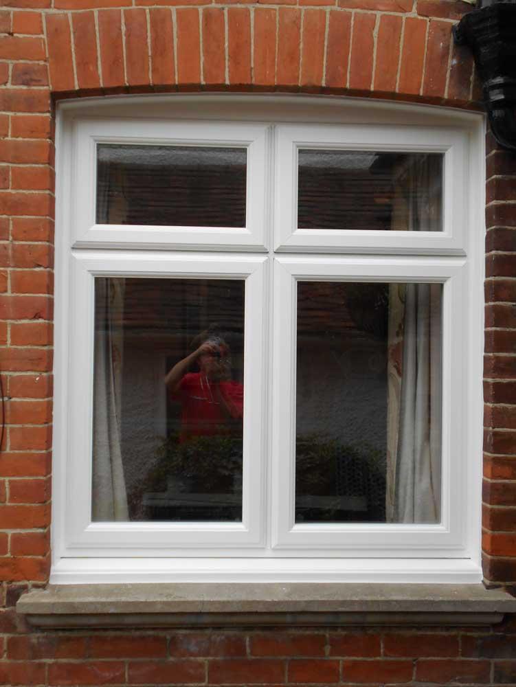 Upvc Casement Window Gallery Mid Kent Windows