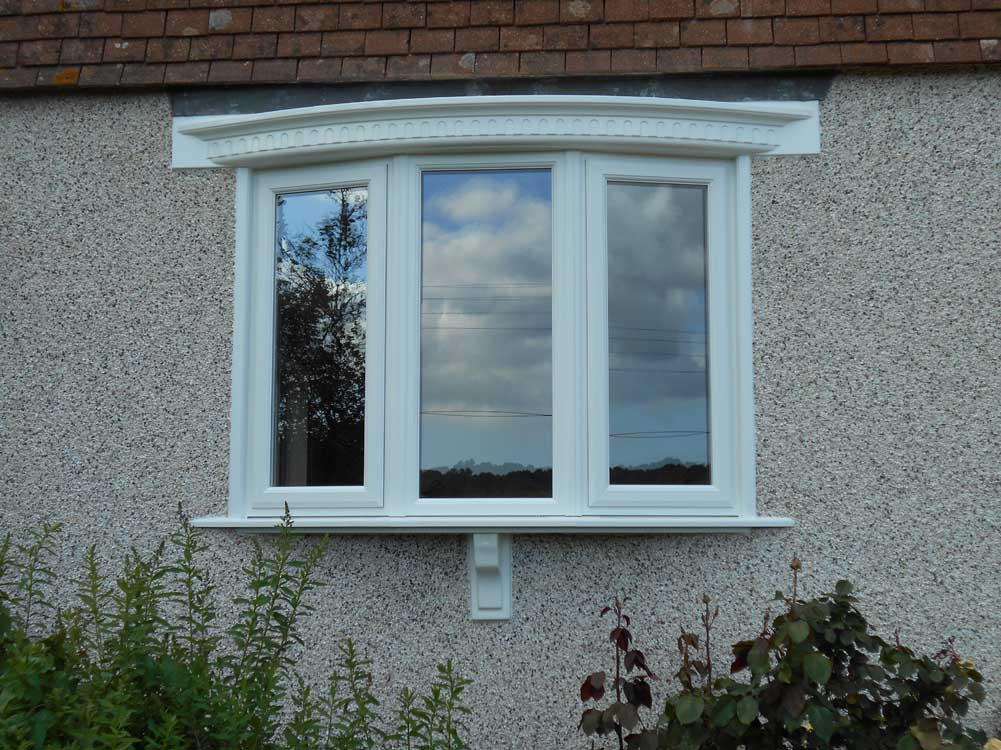 Upvc casement window gallery mid kent windows for Window window