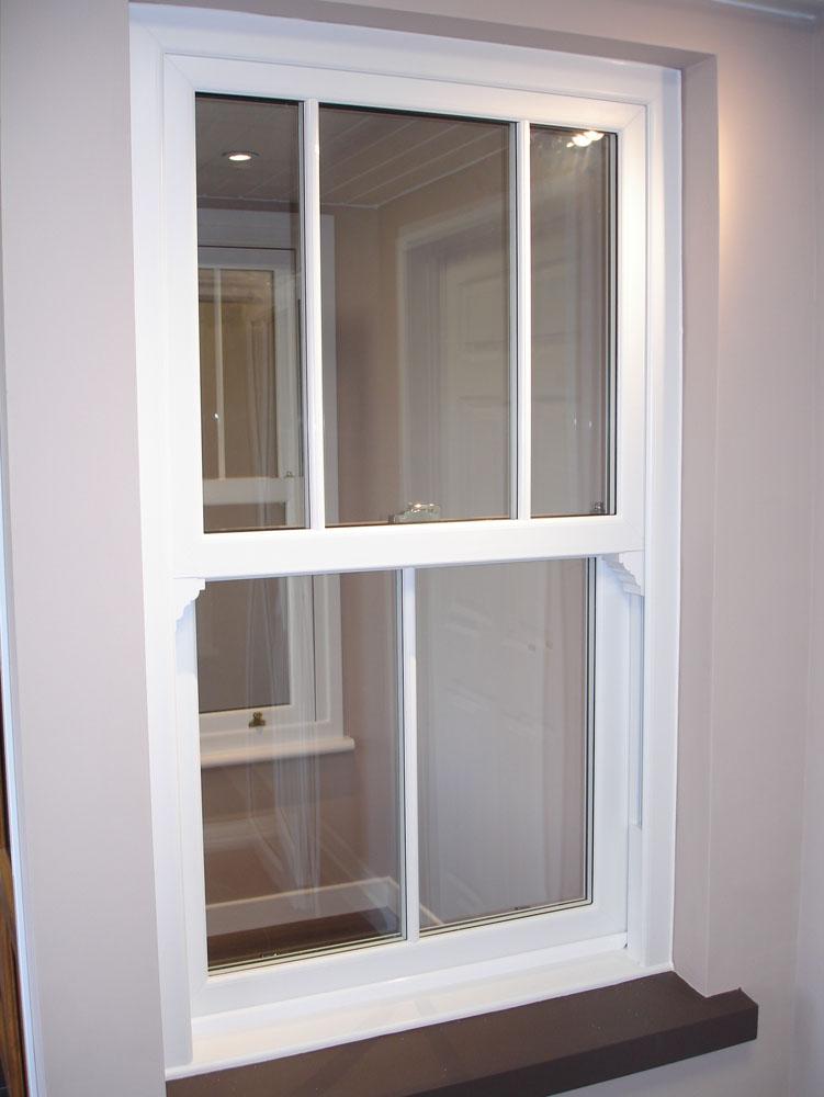 vertical sliding windows gallery  u2022 mid kent windows